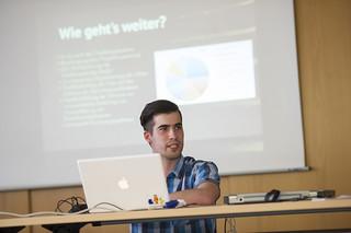 21. Socialbar Bonn