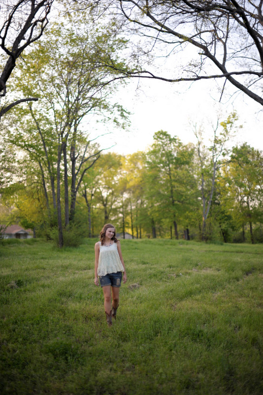 leah'sseniorpictures,april11,2014-5570