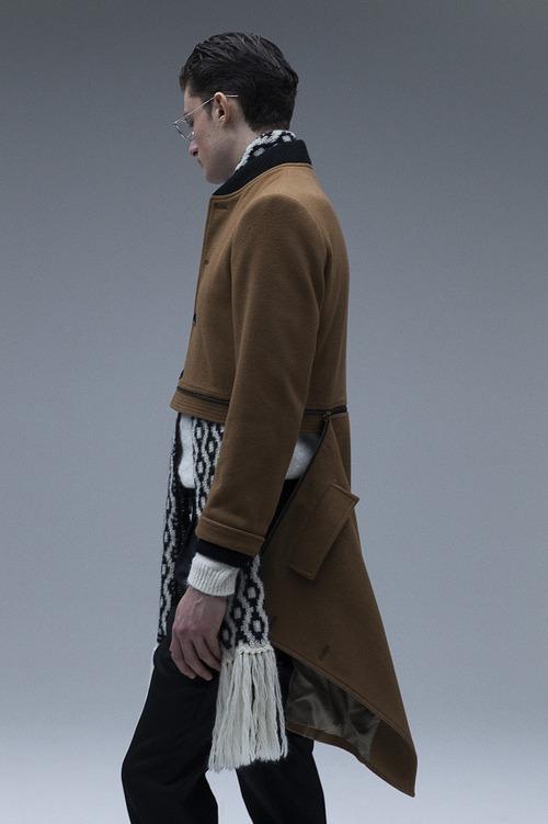 Duncan Proctor0009_AW14 SAWHNEY(fashionsnap)