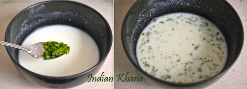 Neer-Mor-Spiced-Buttermilk-Recipe