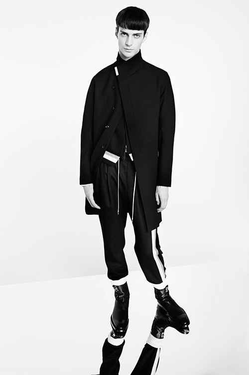 Matthew Bell0053_FW14 ato(Fashion Press)