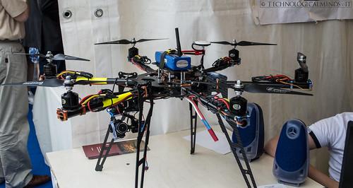 Drone (32)
