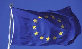 """Πανευρωπαϊκή εκδήλωση """"Europe on the Ionosphere"""": Αναβολή εκδήλωσης για 3 - 5 Ιουλίου"""