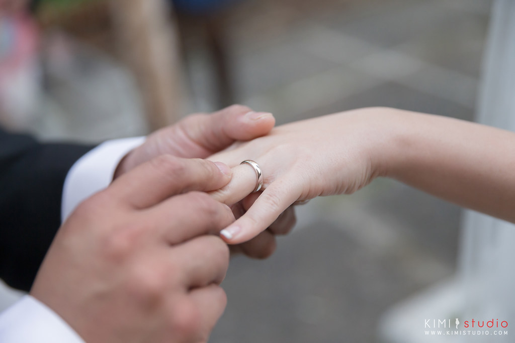 2015.01.24 Wedding Record-083