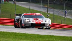 2015 Mid-Ohio Vintage Grand Prix