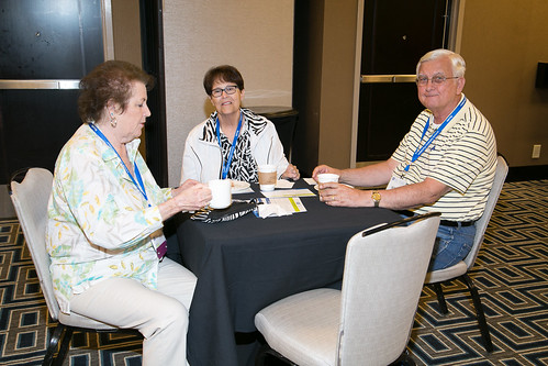 IDF-2015-National-Conference-Thurs-Volunteer-Open-House-30