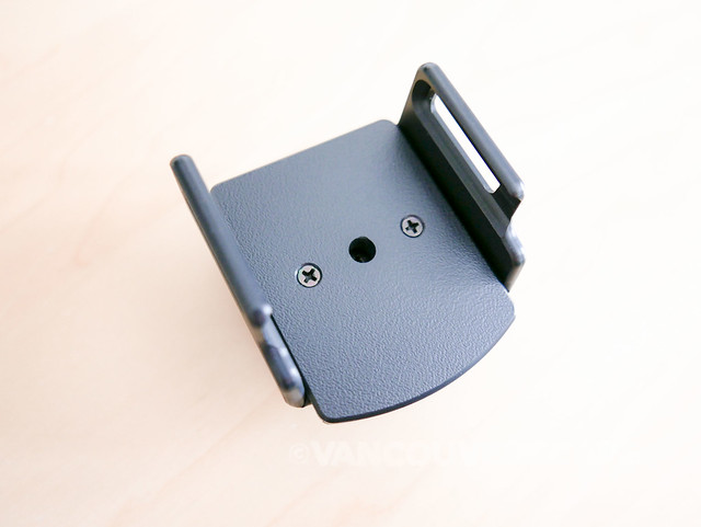 ProClip USA iPhone holder-1