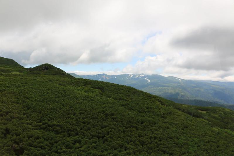 2014-07-20_01301_北海道登山旅行.jpg