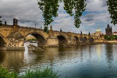 Prag Praha, Prague