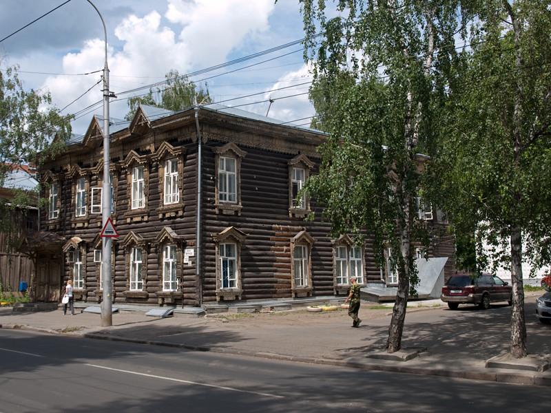 tomsk309st