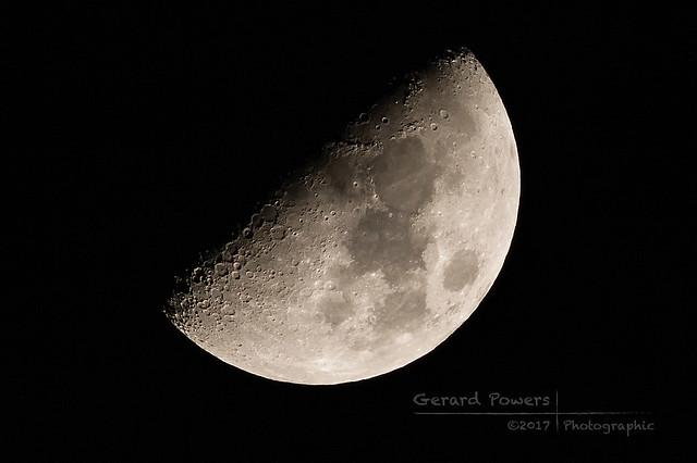 Half Moon_3.5.17