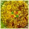 *Happy UGADI* to ALL ... Ugadi Pachhadi ... festival SPL 🇮🇳