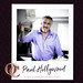 Oonagh_connor_Paul_Hollywood