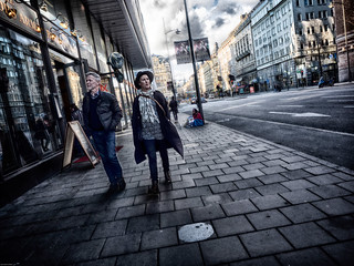 #Stockholm 70