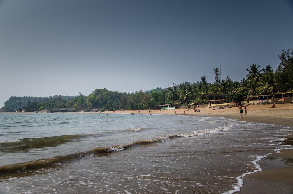 om beach-spacer2