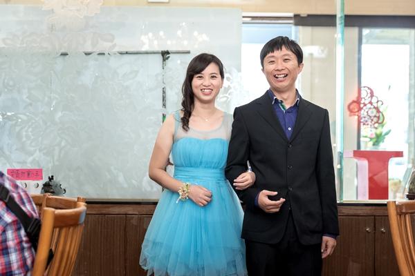 台南婚攝-新萬香 (97)