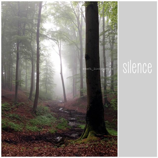 silence_1