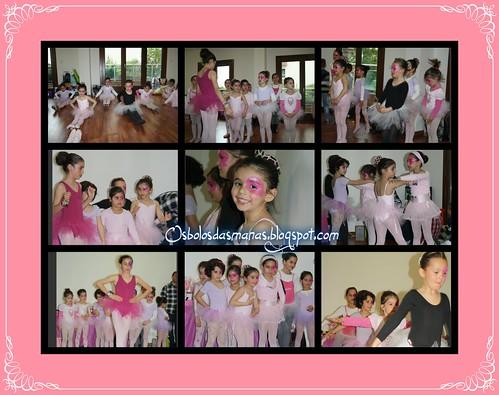 Festa Bailarinas 1 by Osbolosdasmanas