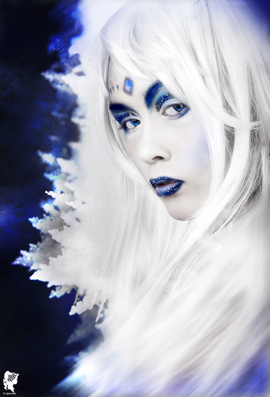 ice_princess
