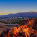 Reno, Nevada by Jrod1345