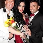 Sassy Prom 2013 235