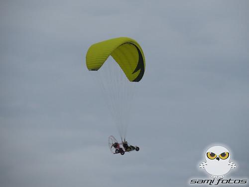 Cobertura do 6º Fly Norte -Braço do Norte -SC - Data 14,15 e 16/06/2013 9076968328_f1cdf6d59a