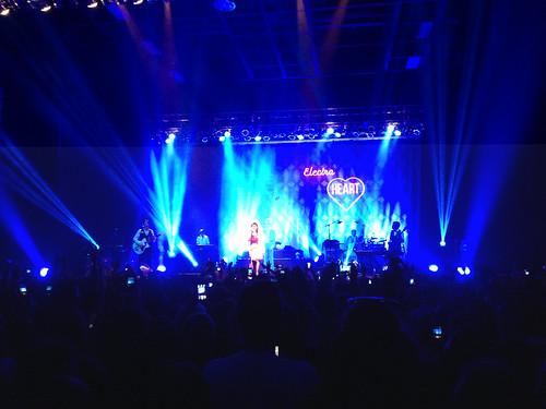 Marina & the Diamonds (5/28/13)