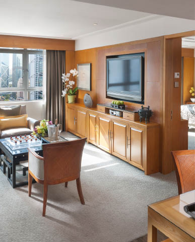 hong-kong-13-suite-deluxe-suite-with-amenities.jpg