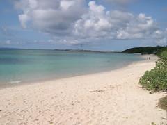 ニシ浜5(昼)