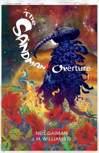 Sandman-Overture-1-cover-logoB