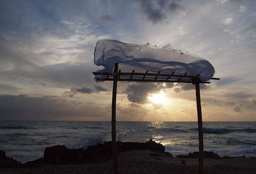 sun beach sunrise day wind florida cloudy stuart arbor hutchinsonisland wavesrocks
