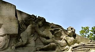 Rodin 593