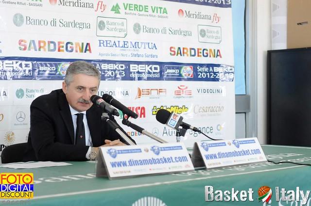 A2 Gold - Agrigento-Napoli: I due coach commentano la sfida