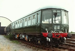 Class 103