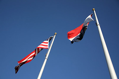 FireHouse_Flags