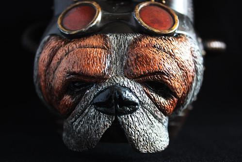 Battle-DOG-GRUMPY-by-Don-P-2