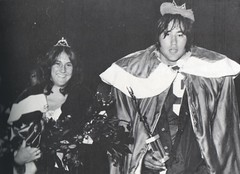 MCC1974_homecoming queen and king