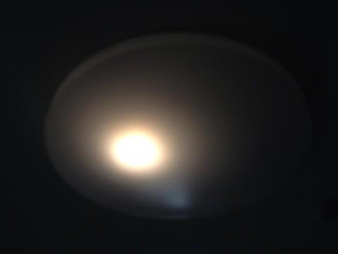 20130809_LED