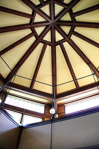 Studio_Ceiling