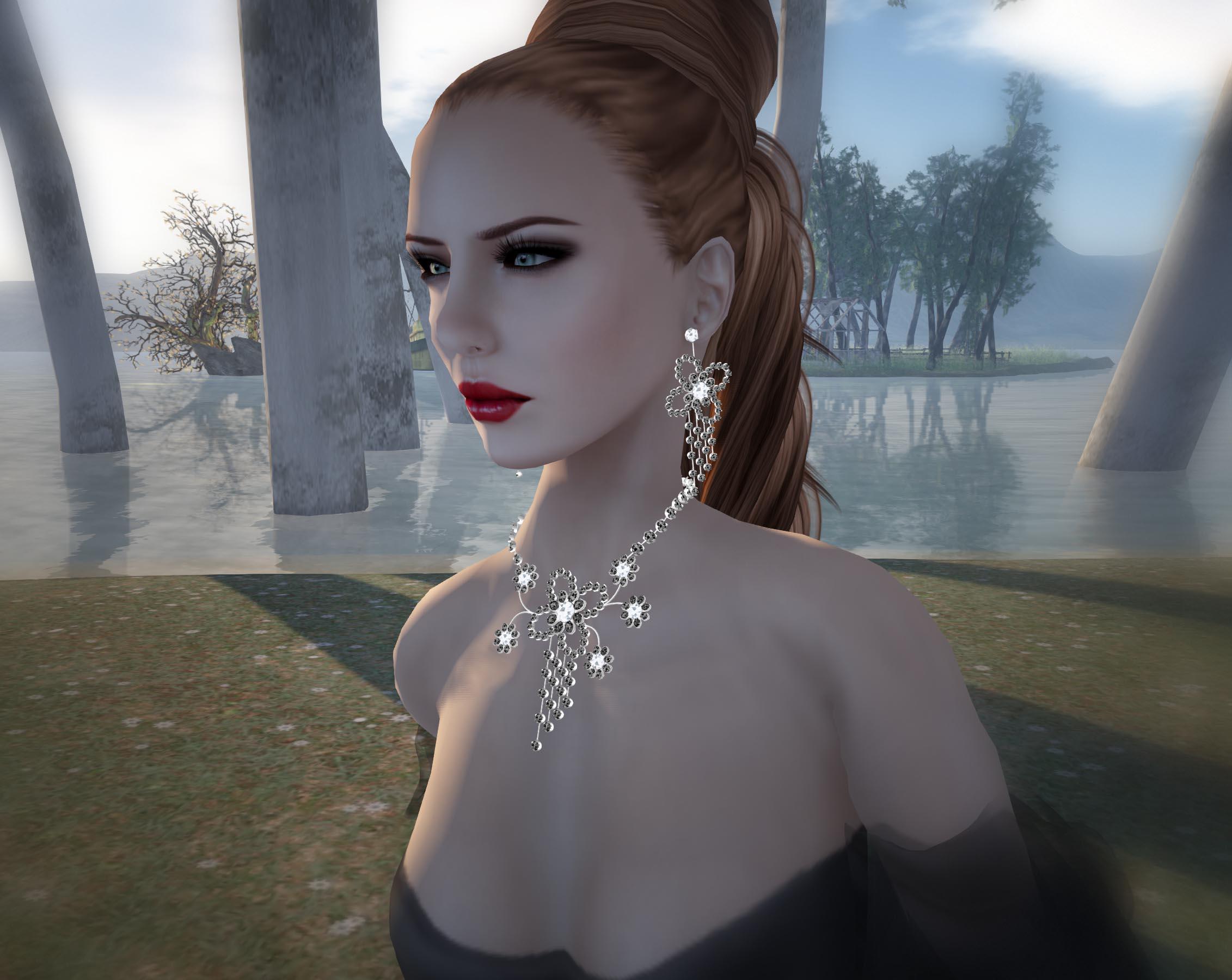Virtual Impressions & VA!