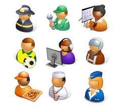 Obra Social de La Caixa facilita 132 puestos de trabajo a personas en riesgo de exclusión en el primer semestre