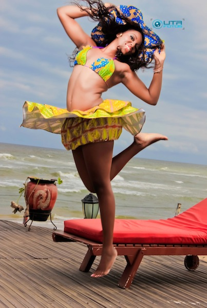 Jessica Naa Nuerkie Larnyoh (5)