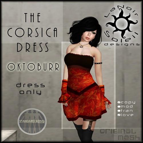 CORSICA2_OKTOBURR_AD_STACK_1024