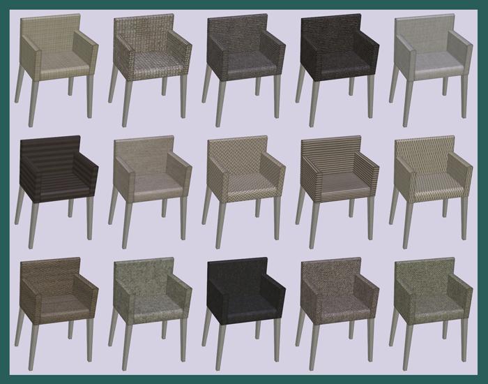 OB ikea nook pic7 chair naturals