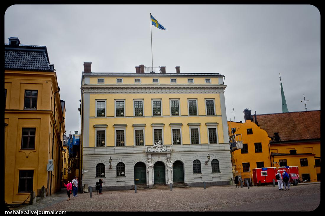 Stockholm_Streets-5