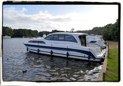 luxury vehicle(0.0), limousine(0.0), yacht(1.0), vehicle(1.0), watercraft(1.0), boat(1.0),