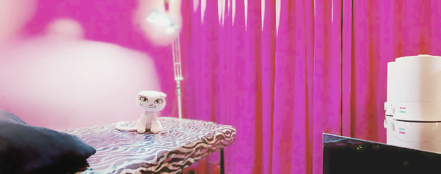 Pink Parlour Philippines