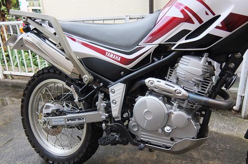 DSCF3074