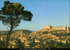 France Languedoc-Roussillon