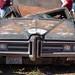 Lambrecht Chevy Auction-208